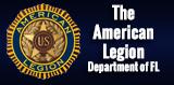 Legion FL button